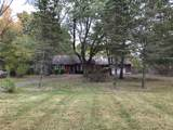 476 Mountain Road - Photo 33