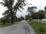 16 Vernon Drive - Photo 21