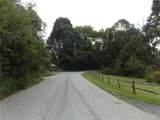 16 Vernon Drive - Photo 22