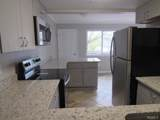 41 Black Stallion Court - Photo 13