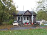 8510 Route 209 - Photo 16