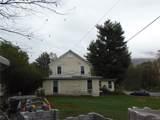 8510 Route 209 - Photo 18