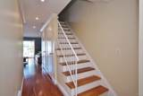 19 Lincoln Place - Photo 2