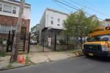 1832 Mohegan Avenue - Photo 1