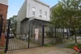 1832 Mohegan Avenue - Photo 2
