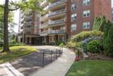 360 Westchester Avenue - Photo 1