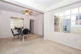 360 Westchester Avenue - Photo 3
