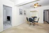 360 Westchester Avenue - Photo 4