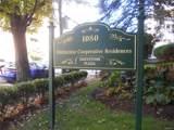 1080 Warburton Avenue - Photo 1