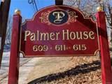 611 Palmer Road - Photo 29