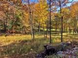 33 Fern Wood Way - Photo 17