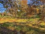 33 Fern Wood Way - Photo 18
