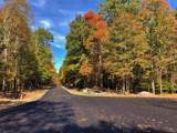 41 Fern Wood Way - Photo 2