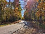 41 Fern Wood Way - Photo 3