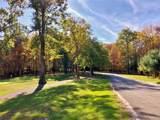 41 Fern Wood Way - Photo 5