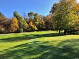 41 Fern Wood Way - Photo 6