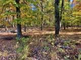 48 Fern Wood Way - Photo 14