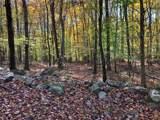 48 Fern Wood Way - Photo 15