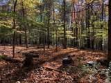 48 Fern Wood Way - Photo 16