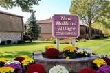 135 New Holland Village - Photo 1
