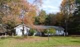 4 Spruce Lane - Photo 1