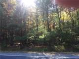 Highland Lake Road - Photo 2