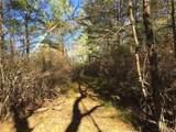 Highland Lake Road - Photo 3