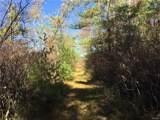Highland Lake Road - Photo 4