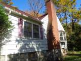 4 Montrose Drive - Photo 3