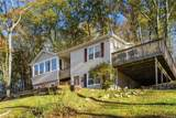 37 Scarsdale Road - Photo 1