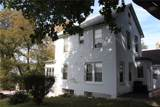92 Ridgewood Avenue - Photo 11