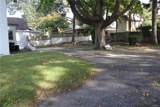 92 Ridgewood Avenue - Photo 6