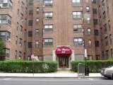 210 Martine Avenue - Photo 11