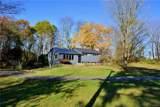 266 Pine Bush Road - Photo 1