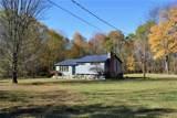 266 Pine Bush Road - Photo 35