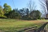 266 Pine Bush Road - Photo 4