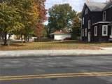 96 Main Street - Photo 6