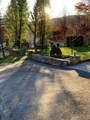29 Princeton Road - Photo 22