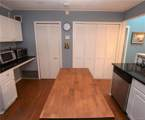 17 Perry Road - Photo 10