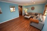 17 Perry Road - Photo 3
