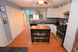 17 Perry Road - Photo 7