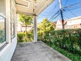 22 Ferndale - Photo 15