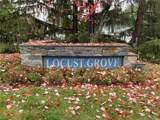 2 Locust Court - Photo 1
