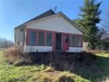 240 O'keefe Hill - Photo 3