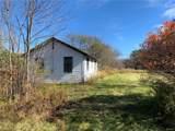 240 O'keefe Hill - Photo 8
