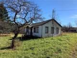 240 O'keefe Hill - Photo 9