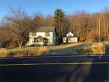 3337 State Route 42 - Photo 2
