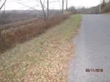 East Hill Road - Photo 5