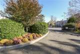 1465 Putnam Avenue - Photo 26