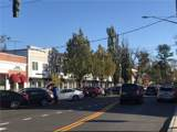 1465 Putnam Avenue - Photo 35